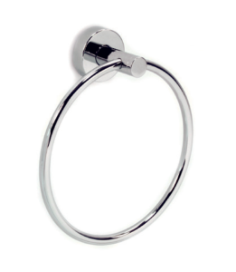 D002CP Towel ring