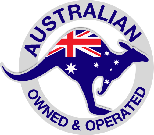 aussie 100 icon1